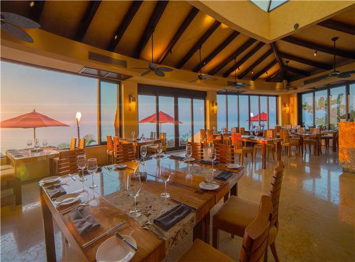 Restaurante Bocados STK