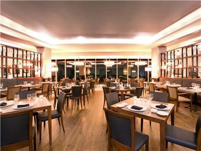 Restaurante Gulietta