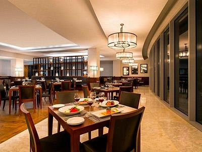 Restaurante Gulieta