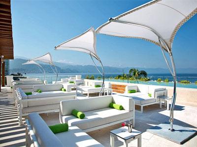 Lounge O West