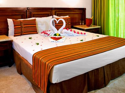 Romance Ocean View Room Free Wi-Fi