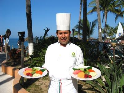 Bar Hurakenna Las Palmas by The Sea All Inclusive