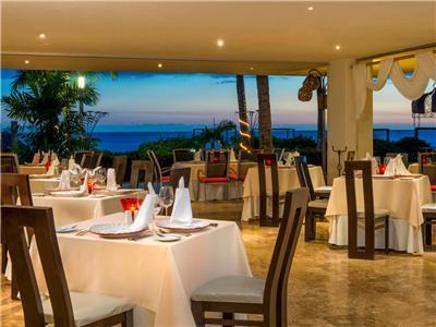 Restaurante Gaviotas