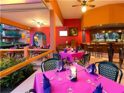 Restaurante El Patón