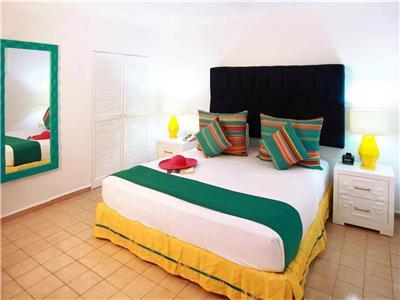 Suite Una Habitación