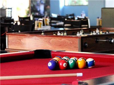 Jalisco Sport Bar
