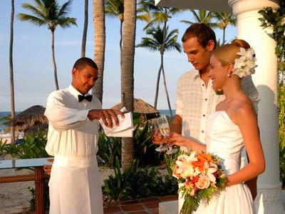 Wedding Facilities - Ceremony
