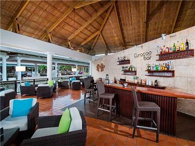 Curacao Bar