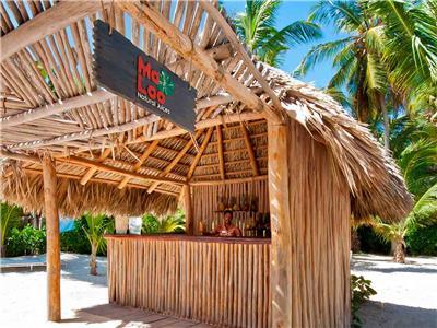 Maloo Beach Bar