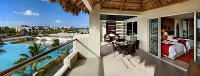 Signature Family Suite - Dos Habitaciones
