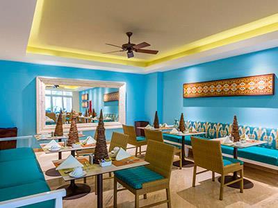 Anani Restaurant