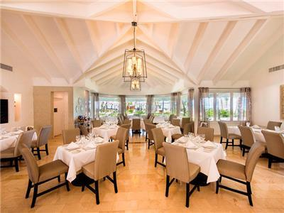 Royal Club Restaurant