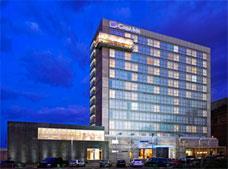 Casa Inn Premium Hotel Querétaro