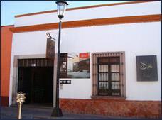 Suites Sofía