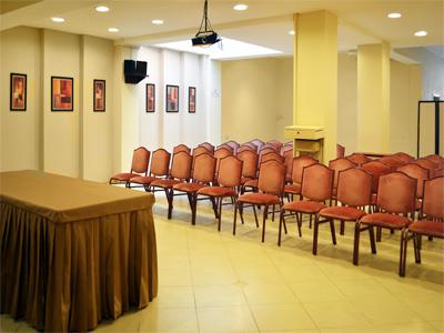 Hotel Opera Hotel | Business in Rio Cuarto | Cordoba | Argentina
