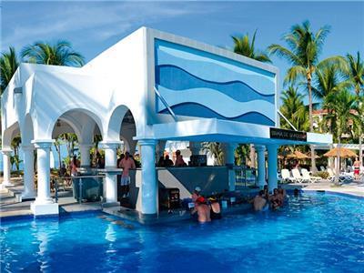 Bar Bahía Banderas