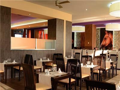 Restaurante Doña Adelita