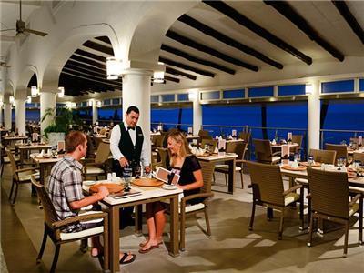 Restaurante La Botana