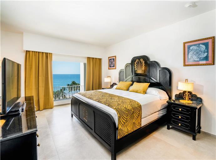 Suite Vista al Mar