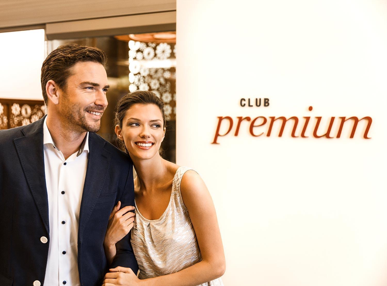 Club Premium)