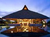 Blue Diamond Luxury Boutique Hotel - All Inclusive