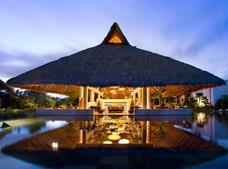 fachada Blue Diamond Luxury Boutique Hotel - All Inclusive