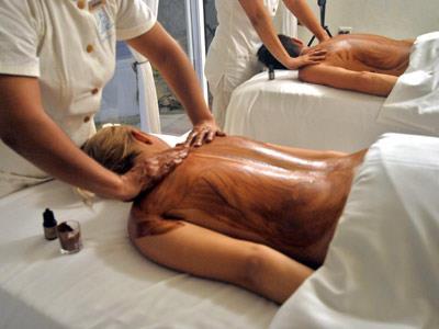 desire couples massage Bathurst
