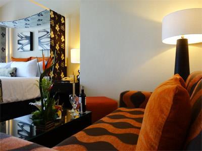 Preferred Club - Sofa Bed