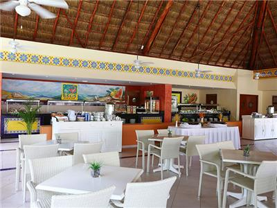 Snack Bar Piscis