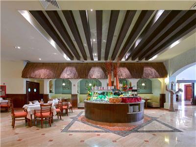 Restaurante Ribs&More