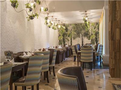 O Pavao Restaurant