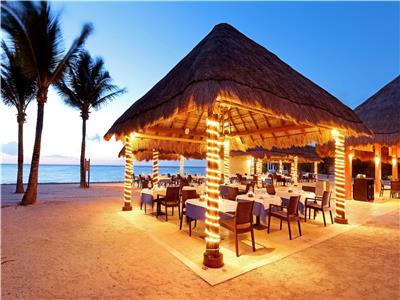 Restaurante Punta Emilia