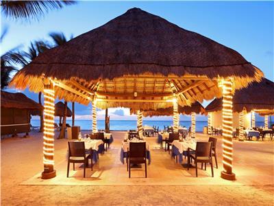 Punta Emilia Restaurant