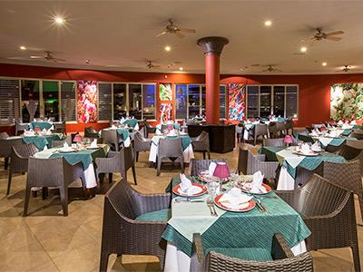 Restaurante La Gira Rodizio