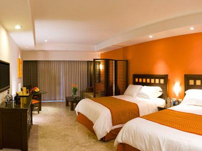 Mangrove Junior Suite