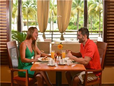 Casa Las Islas Restaurant