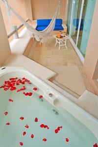 Suite Romance