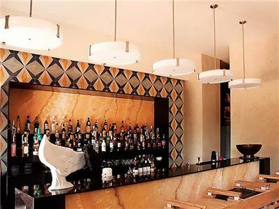 Bar La Bonita