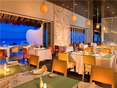 Cocina Creativa Restaurant