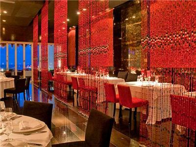 Piaf Restaurant