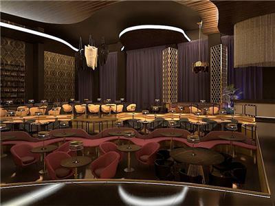 Chic Cabaret y Restaurante