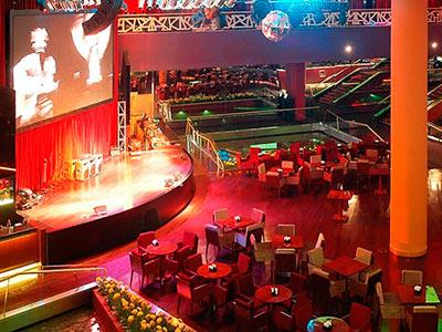 Casino rosario hotel curacao marriott beach resort & emerald casino reviews