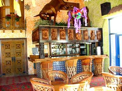 Bar Olé