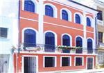 Hotel Villa Santo Antônio