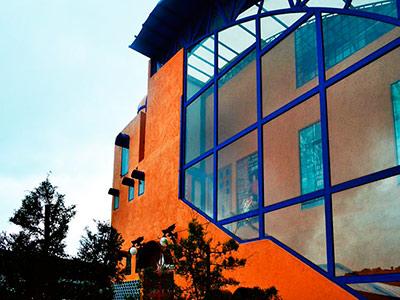 Azulejos Habitaciones Desde 768 Hotel En San