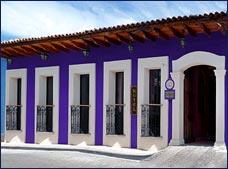 Villas Casa Morada