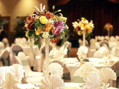Emerald - Banquete