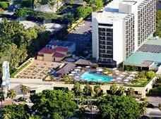 Hotel Magna 365