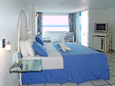 Fotograf as del hotel villa bejar and spa for Villas imss tequesquitengo mor