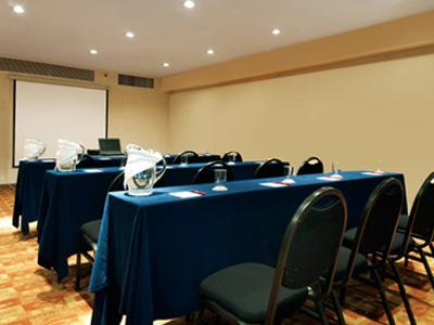 Meeting Room - Another View